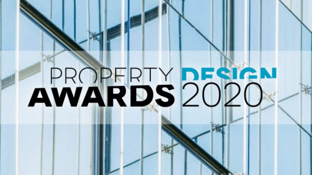Property Design Awards 2020
