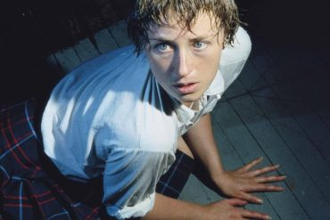 Cindy Sherman, Metro Pictures
