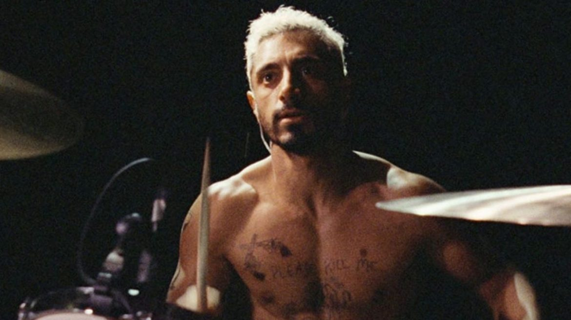 Riz Ahmed, Sound of Metal, Darius Marder, m2films