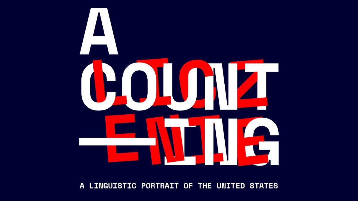 A Counting, MIT, MIT Media Lab